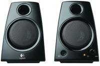 Подробнее о Logitech Speakers Z130 Black 980-000419