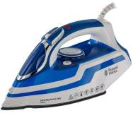 Подробнее о Russell Hobbs 20631-56 POWER STEAM PRO