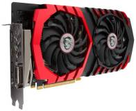 Подробнее о MSI GeForce GTX 1060 6gb GTX 1060 GAMING X 6G