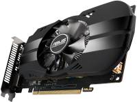 Подробнее о ASUS GeForce GTX 1050 Ti 4Gb PH-GTX1050TI-4G