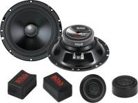 Подробнее о BOSS Audio CHAOS ERUPT CER60CK