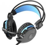 Подробнее о ACME AULA SUCCUBUS GAMING HEADSET 6948391232058
