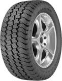 Подробнее о Kumho Road Venture AT KL78 225/75 R16 110/107Q