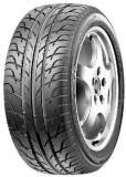 Подробнее о Orium High Performance 401 235/55 R17 103W