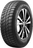 Подробнее о Goodyear Ice Navi 6 185/55 R15 81Q
