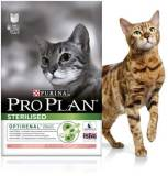 Подробнее о Purina ProPlan Aftercare