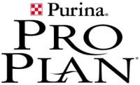 Подробнее о Purina ProPlan Derma Plus