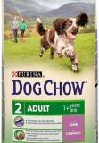 Подробнее о Purina DOG CHOW Adult