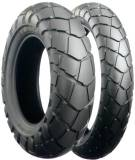 Подробнее о Bridgestone Trail Wing TW204 180/80 R14 78P