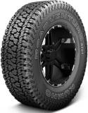 Подробнее о Kumho Road Venture AT51 215/75 R15 106/103R
