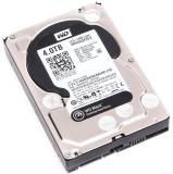 Подробнее о Western Digital Black 4Tb 7200rpm 64Mb WD4003FZEX