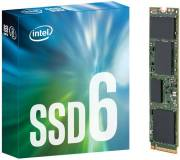 Подробнее о Intel 600p M.2 2280 512GB SSDPEKKW512G7X1