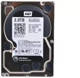 Подробнее о Western Digital Black 3TB 7200rpm 64Mb Cache WD3003FZEX