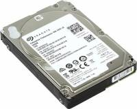 Подробнее о Seagate Enterprise Performance 10K.8 SAS2.5 300GB 10000RPM/128MB ST300MM0048