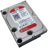 Подробнее о Western Digital Red 3TB 64МБ WD30EFRX