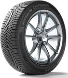 Подробнее о Michelin CrossClimate Plus 215/55 R17 98W XL