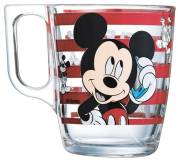 Подробнее о LUMINARC Кружка DISNEY PARTY MICKEY 250 мл L4869