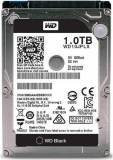 Подробнее о Western Digital Black 1TB 7200RPM/32MB WD10JPLX