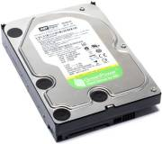 Подробнее о Western Digital AV-GP 2TB 7200rpm 64Mb WD20EURX