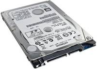 Подробнее о Hitachi Travelstar Z7K500 500GB 7200rpm 16Mb 7mm HTS725050A7E630 (OJ26005)