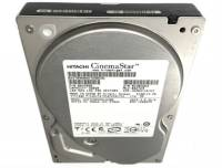 Подробнее о HGST CinemaStar 1TB 5400rpm 32mb HCS5C1010DLE630 Refurbished