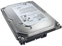 Подробнее о Seagate Pipeline HD 500GB ST3500312CS ref
