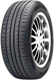 Подробнее о Kingstar Road Fit SK10 215/55 R16 93V