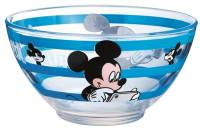 Подробнее о LUMINARC Пиала  DISNEY PARTY MICKEY 16 см L4868