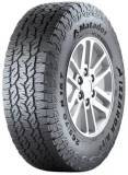 Подробнее о Matador MP 72 Izzarda A/T2 245/70 R16 111H XL