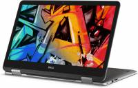 Подробнее о Dell Inspiron 7778 (I77716S2NDW-51) Grey