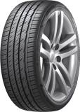 Подробнее о Laufenn S Fit AS (LH01) 245/45 ZR18 100W XL