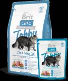 Подробнее о Vafo Brit Care Cat 7 kg Tobby I am a Large Cat 1111143822