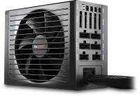 Подробнее о be quiet! Dark Power Pro 11 1200W BN255