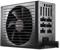Подробнее о be quiet! Dark Power Pro 11 1000W BN254
