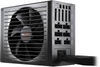 Подробнее о be quiet! Dark Power Pro 11 850W BN253