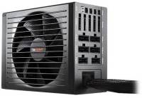 Подробнее о be quiet! Dark Power PRO 11 750W BN252