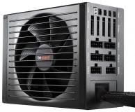 Подробнее о be quiet! Dark Power Pro 11 550W BN250