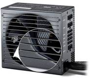 Подробнее о be quiet! Straight Power 10 800W CM BN237