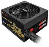 Подробнее о Thermaltake Paris 550W W0492RE