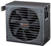 Подробнее о be quiet! Straight Power 10 600W CM BN235