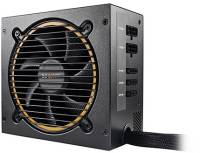 Подробнее о be quiet! Pure Power 10 500W CM BN277