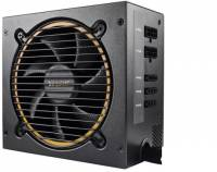 Подробнее о be quiet! Pure Power 10 400W CM BN276