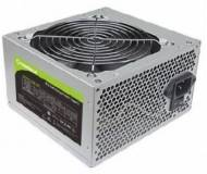 Подробнее о GAMEMAX GM-400 400W GM-400_WO_PC