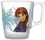 Подробнее о LUMINARC Кружка Disney Frozen Winter Magic L7470