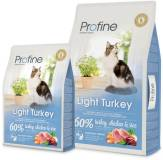Подробнее о Vafo Profine Cat Light 1111140255