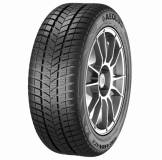 Подробнее о Aeolus 4SeasonAce AA01 195/55 R15 85H