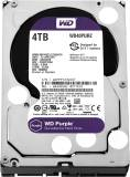 Подробнее о Western Digital Purple 4Tb 5400rpm 64MB WD40PURZ