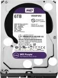 Подробнее о Western Digital Purple 6Tb 5400rpm 64mb WD60PURZ