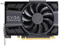 Подробнее о EVGA GeForce GTX 1050 2Gb SC GAMING 02G-P4-6152-KR