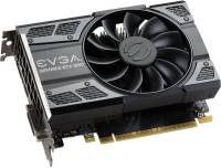 Подробнее о EVGA GeForce GTX1050 Gaming 2Gb 02G-P4-6150-KR